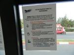 Informatii RATP - Ca sa aflii rutele si orarele trebuie sa intrii pe net