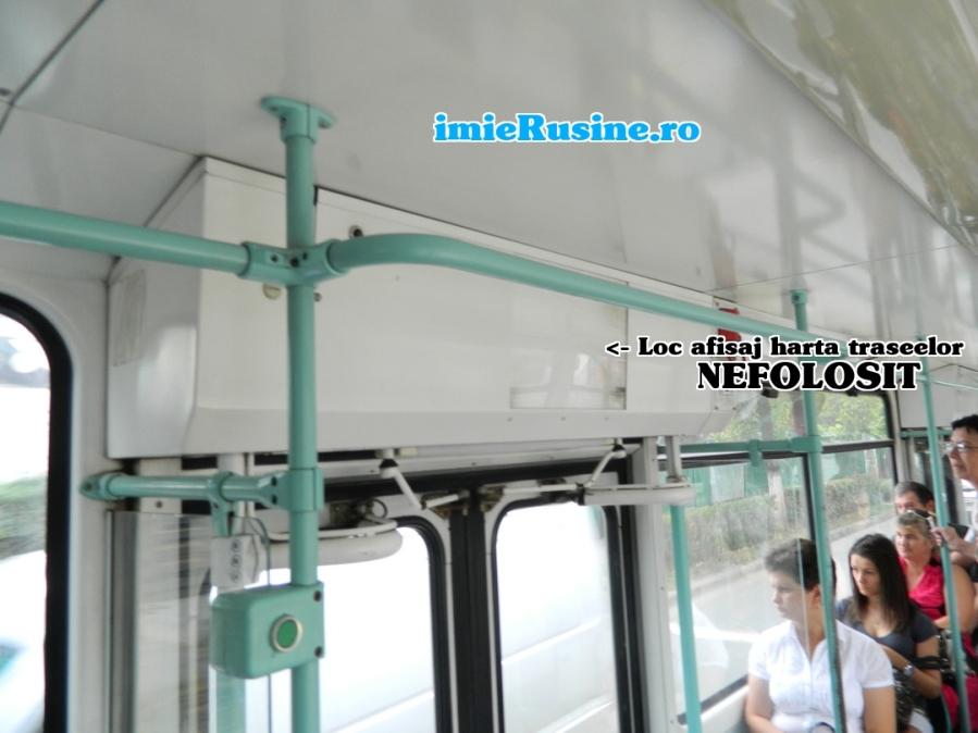 Zona info Nefolosita